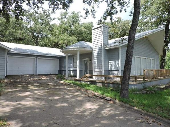 2 bed 2 bath Single Family at 309 Welch Dr Mabank, TX, 75156 is for sale at 96k - 1 of 6