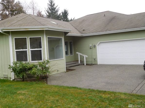 2 bed 2 bath Condo at 14103 95th Ave NW Gig Harbor, WA, 98329 is for sale at 250k - 1 of 17