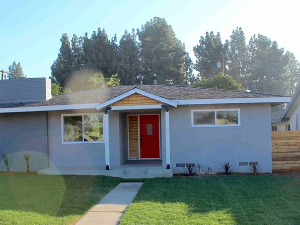 3 bed 2 bath Single Family at 624 N Walnut St La Habra, CA, 90631 is for sale at 580k - 1 of 48