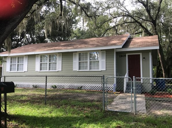 3 bed 2 bath Single Family at 1905 PROSPECT ST JACKSONVILLE, FL, 32208 is for sale at 112k - 1 of 13