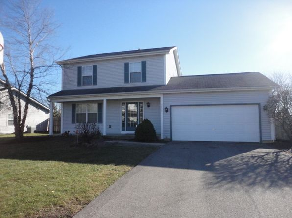 3 bed 2 bath Single Family at 3311 Wembley Dr Zion, IL, 60099 is for sale at 170k - 1 of 29