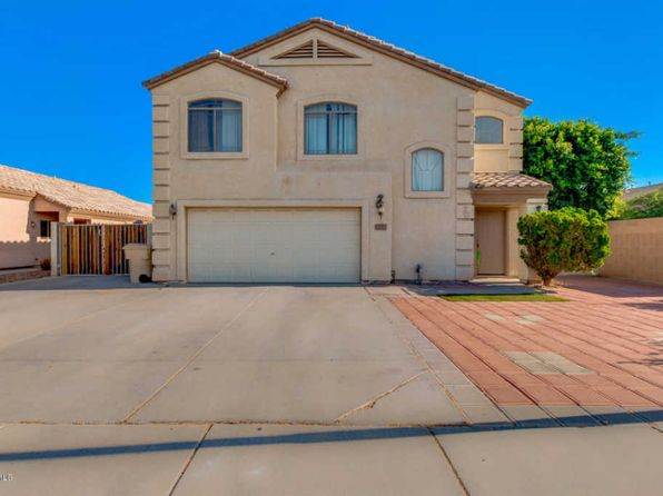 4 bed 2.5 bath Single Family at 7306 W LAMAR RD GLENDALE, AZ, 85303 is for sale at 210k - 1 of 33