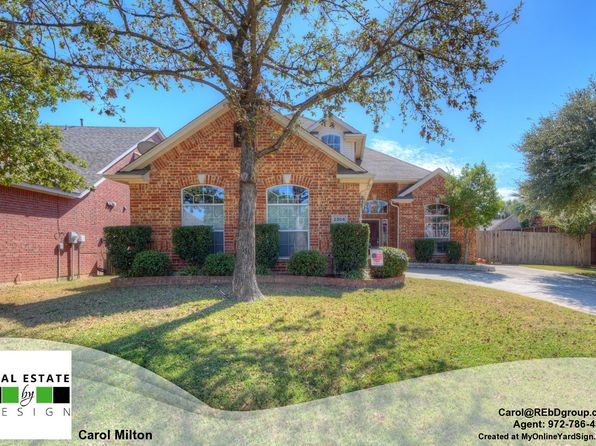 4 bed 3 bath Single Family at 2304 Landwick Ct Corinth, TX, 76210 is for sale at 270k - 1 of 28