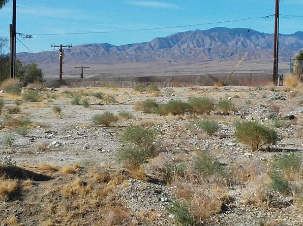 null bed null bath Vacant Land at 0 Calle Fundador Desert Hot Springs, CA, 92240 is for sale at 28k - 1 of 2