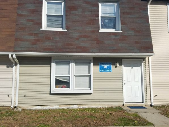 3 bed 3 bath Townhouse at 20 BEAU RIVAGE DR GLASSBORO, NJ, 08028 is for sale at 117k - 1 of 13