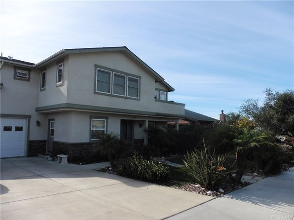 4 bed 4 bath Single Family at 520 Park View Ave Grover Beach, CA, 93433 is for sale at 889k - 1 of 23