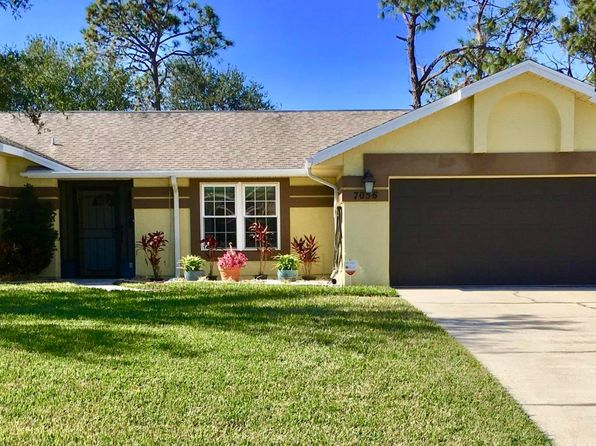 3 bed 2 bath Single Family at 7056 Holly Ave Cocoa, FL, 32927 is for sale at 193k - 1 of 23