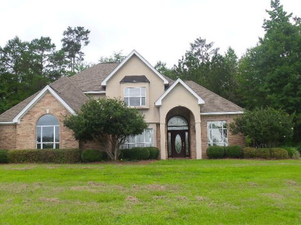 4 bed 3.5 bath Single Family at 219 Meador Rd Laurel, MS, 39443 is for sale at 250k - 1 of 39
