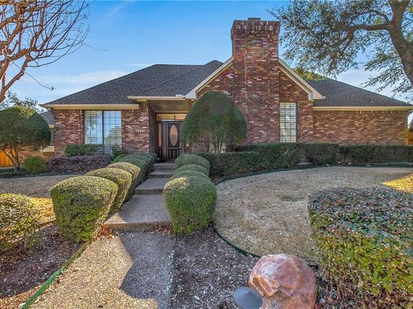 4 bed 4 bath Single Family at 6810 Rocky Top Cir Dallas, TX, 75252 is for sale at 500k - 1 of 36