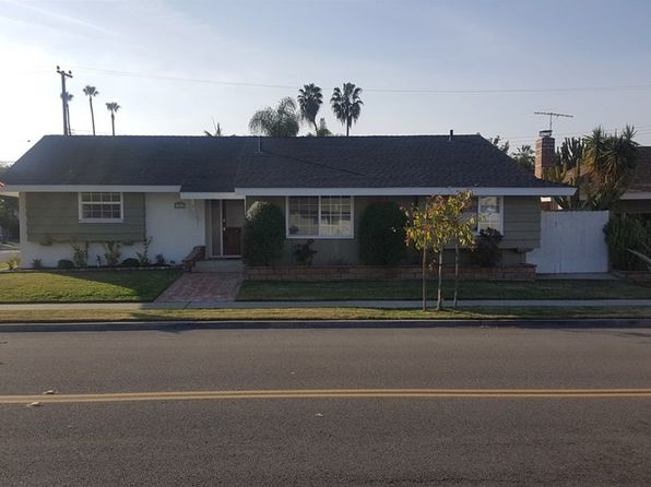 3 bed 2 bath Single Family at 913 Junipero Dr Costa Mesa, CA, 92626 is for sale at 779k - 1 of 13