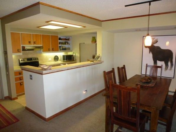 1 bed 2 bath Condo at 21640 US Highway 6 Keystone, CO, 80435 is for sale at 325k - 1 of 11