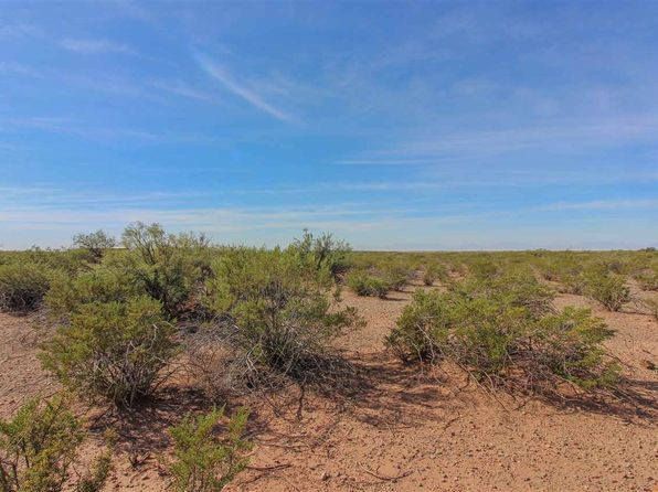 null bed null bath Vacant Land at 53 Mira Vista Loop Alamogordo, NM, 88310 is for sale at 27k - 1 of 8