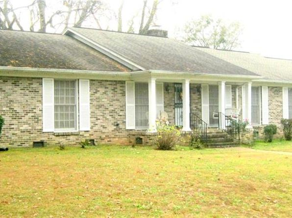 3 bed 2 bath Single Family at 17B Country Club Hls Tuscaloosa, AL, 35401 is for sale at 170k - 1 of 21