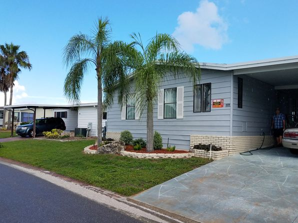 Florida Mobile Homes Manufactured Homes For Sale