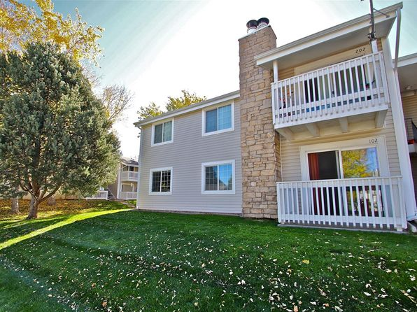 2 bed 2 bath Condo at 14121 E Jewell Ave Aurora, CO, 80012 is for sale at 185k - 1 of 18