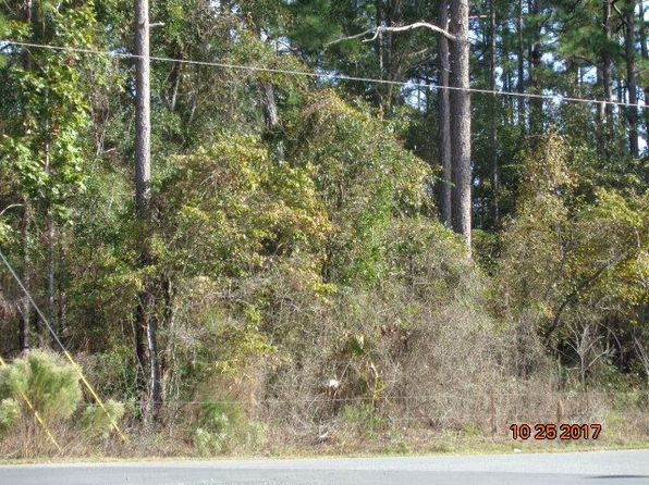 null bed null bath Vacant Land at 00 Waynes Ln Tallahassee, FL, 32310 is for sale at 135k - google static map