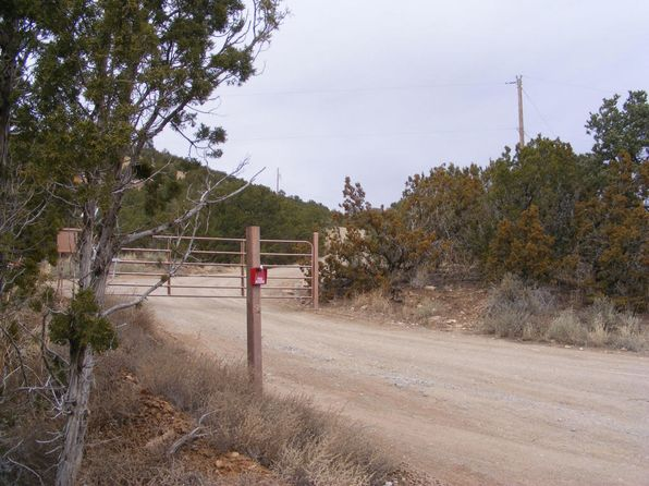 null bed null bath Vacant Land at  Waterfall Dr Tijeras, NM, 87059 is for sale at 35k - 1 of 11