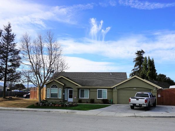 3 bed 2 bath Single Family at 140 Amber Ct Hollister, CA, 95023 is for sale at 500k - 1 of 28