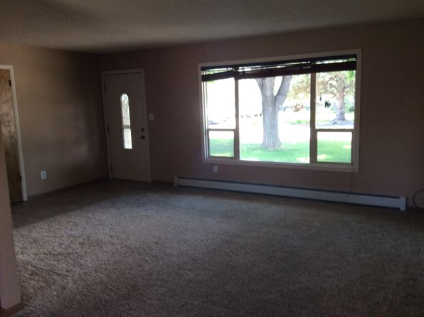 3 bed 2 bath Single Family at 3070 Sunflower Ct Grand Junction, CO, 81504 is for sale at 205k - 1 of 9