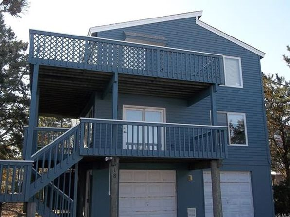 4 bed 2 bath Single Family at 18 N 15th St Surf City, NJ, 08008 is for sale at 1m - 1 of 28