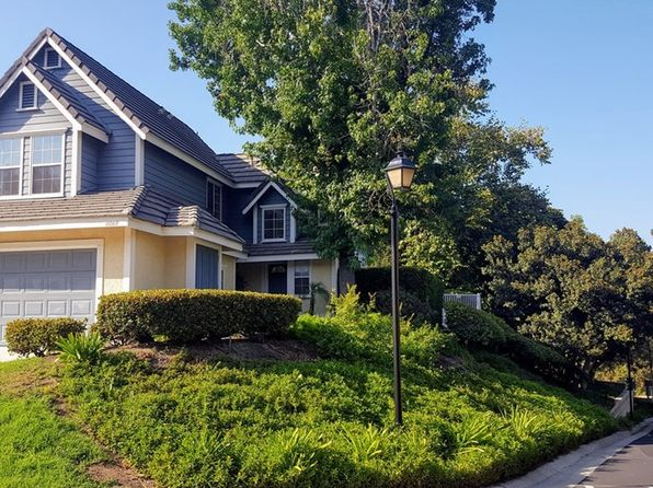 2 bed 3 bath Townhouse at 6069 E Morningview Dr Anaheim, CA, 92807 is for sale at 535k - 1 of 67