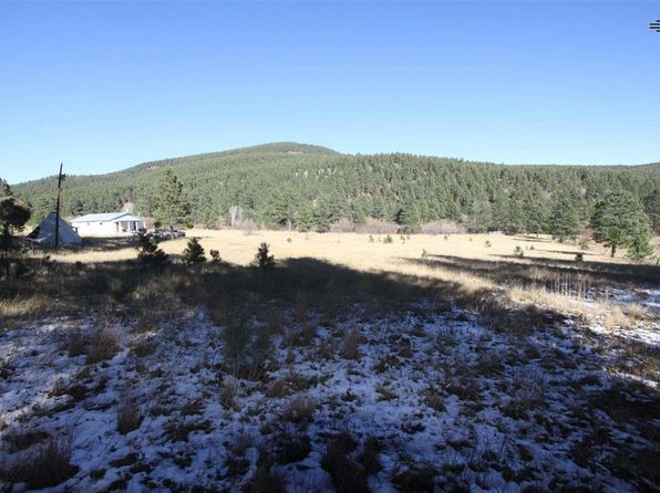 null bed null bath Vacant Land at  Gascon Hwy Gascon, NM, 87742 is for sale at 330k - 1 of 20