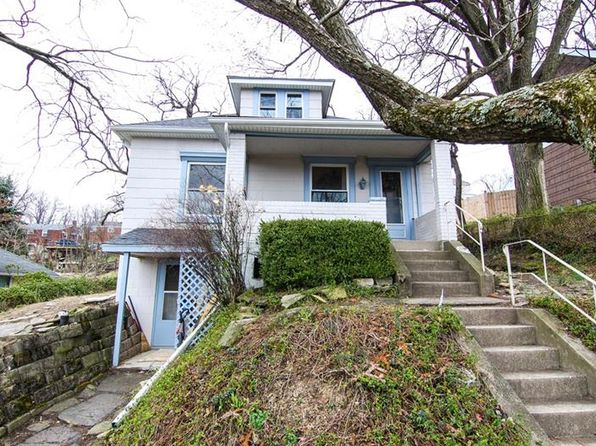 2 bed 2 bath Single Family at 124 Scotia St Pittsburgh, PA, 15205 is for sale at 90k - 1 of 36
