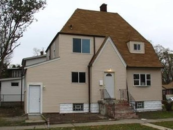 4 bed 2 bath Single Family at 15543 Ashland Ave Harvey, IL, 60426 is for sale at 25k - 1 of 12