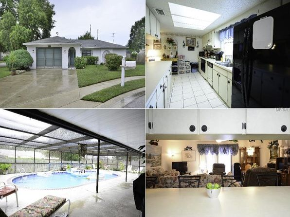 2 bed 3 bath Single Family at 12232 Bartkus Ct Hudson, FL, 34669 is for sale at 130k - 1 of 23