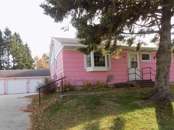 3 bed 2 bath Single Family at 30 Cherry Cir Babbitt, MN, 55706 is for sale at 100k - 1 of 17