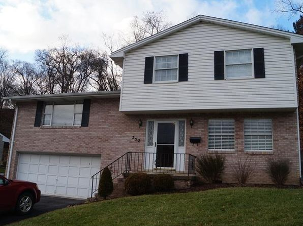 3 bed 2 bath Single Family at 552 Willow Ave Greensburg, PA, 15601 is for sale at 175k - 1 of 22