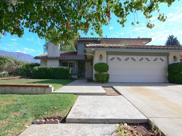 3 bed 3 bath Single Family at 6332 Birdie Dr La Verne, CA, 91750 is for sale at 679k - 1 of 23