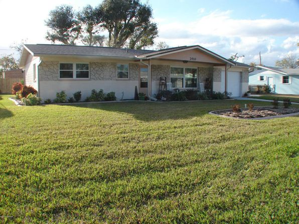 2 bed 2 bath Single Family at 2410 Kenilworth Ave South Daytona, FL, 32119 is for sale at 170k - 1 of 30