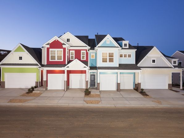 harrisburg nc townhomes townhouses for sale 3 homes zillow. Black Bedroom Furniture Sets. Home Design Ideas