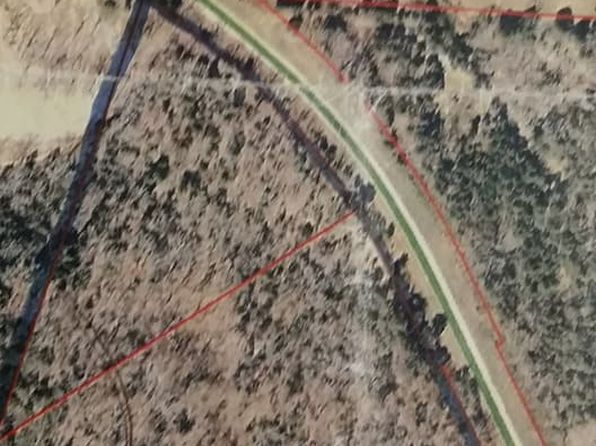 null bed null bath Vacant Land at  Tbd Hwy 220 W Uniontown, AR, 72955 is for sale at 34k - 1 of 3