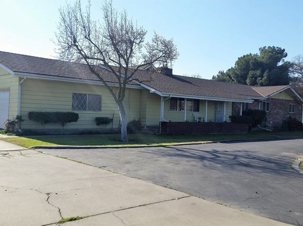 5 bed 2 bath Single Family at 2156 W State Highway 140 Merced, CA, 95341 is for sale at 350k - 1 of 36