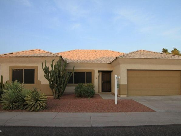4 bed 3 bath Single Family at 5609 S 27th St Phoenix, AZ, 85040 is for sale at 225k - 1 of 66