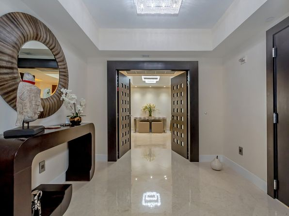 4 bed 5 bath Condo at 6000 Island Blvd Aventura, FL, 33160 is for sale at 3.25m - 1 of 34