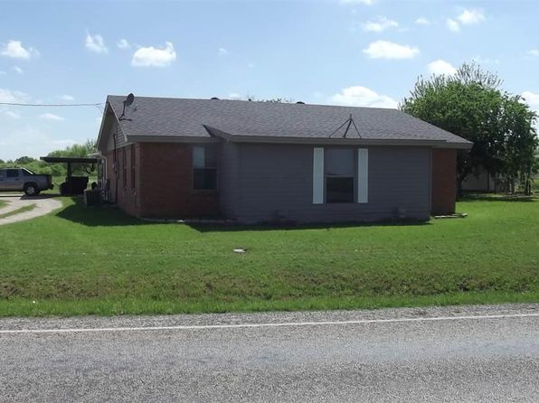 4 bed 2 bath Single Family at 2141 Fm 367 E Iowa Park, TX, 76367 is for sale at 130k - 1 of 30