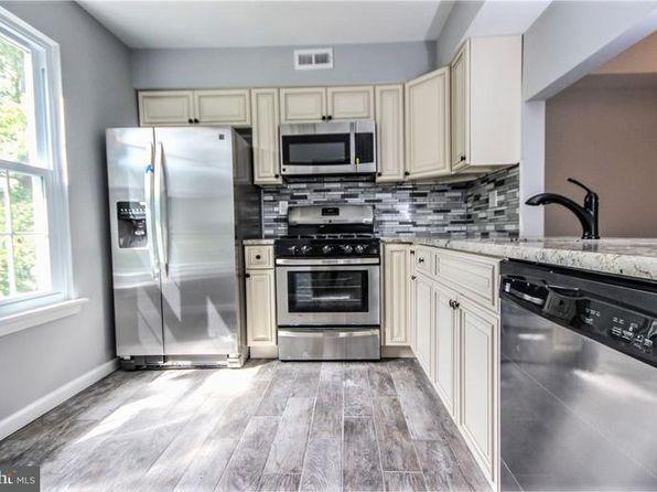 2 bed 2 bath Condo at 2105A Denham Ct Mount Laurel, NJ, 08054 is for sale at 160k - 1 of 10