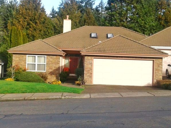 3 bed 2 bath Single Family at 1954 SPICETREE LN SE SALEM, OR, 97306 is for sale at 294k - 1 of 6