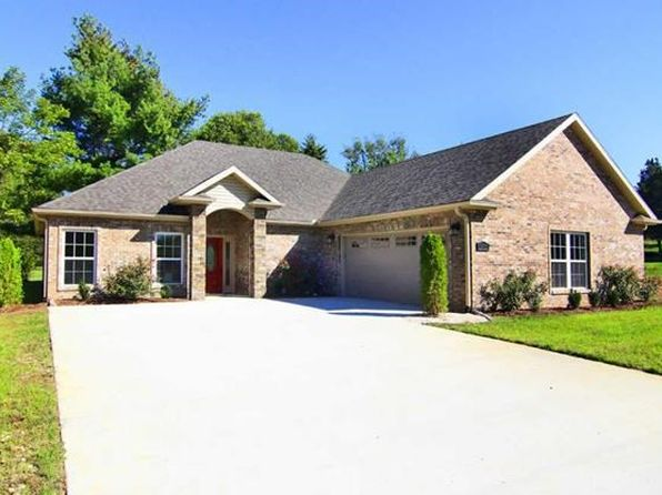 3 bed 3 bath Condo at 2932 Shadow Wood Ln Cape Girardeau, MO, 63701 is for sale at 330k - 1 of 28