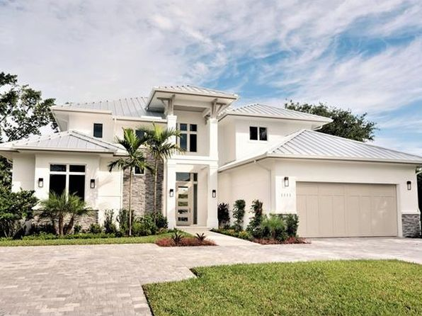 4 bed 6 bath Single Family at 1111 14TH AVE N NAPLES, FL, 34102 is for sale at 1.65m - 1 of 24