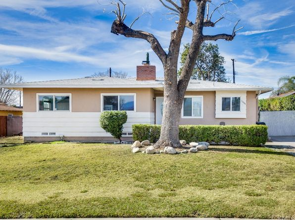 3 bed 3 bath Single Family at 1346 N Sycamore Ave Rialto, CA, 92376 is for sale at 439k - 1 of 28