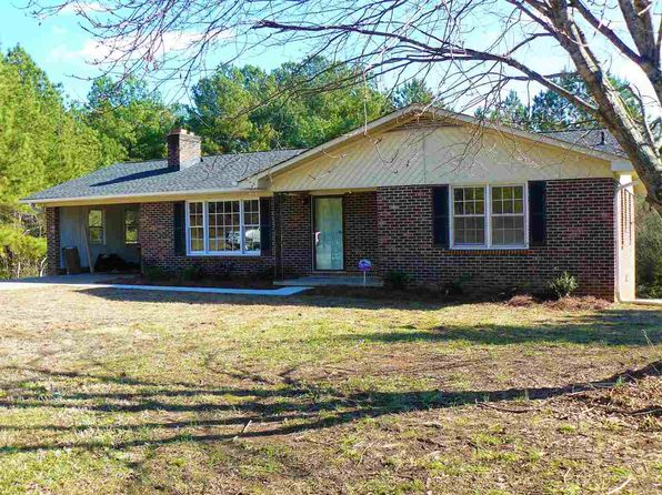 3 bed 2 bath Single Family at 1733 Toccoa Hwy Westminster, SC, 29693 is for sale at 130k - 1 of 36