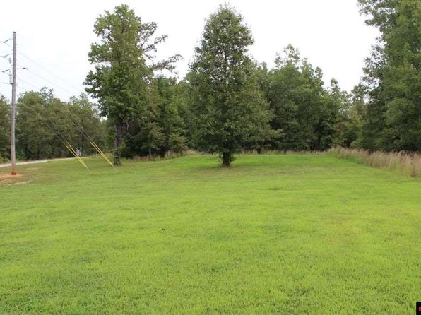 null bed null bath Vacant Land at 000 Hwy 101 N Gamaliel, AR, 72537 is for sale at 12k - 1 of 5