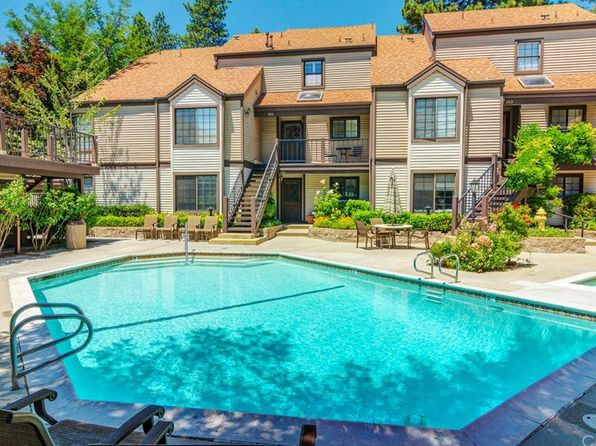 1 bed 1 bath Condo at 102 Village Bay Lake Arrowhead, CA, 92352 is for sale at 259k - 1 of 25