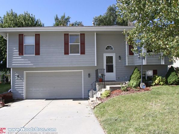 3 bed 1.5 bath Single Family at 711 W Custer St Lincoln, NE, 68521 is for sale at 153k - 1 of 17