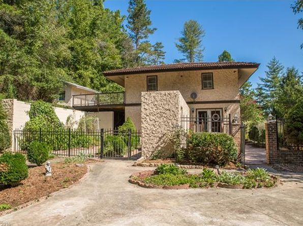 3 bed 2 bath Single Family at 2010 Bear Creek Rd Leicester, NC, 28748 is for sale at 349k - 1 of 24