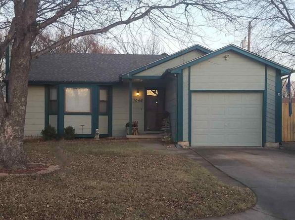 Orchard Park Real Estate Amp Orchard Park Wichita Homes For